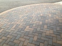 The Fagenstrom Co - Holland Pavers - Great Falls, MT - 406 ...