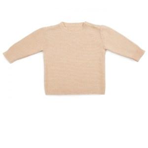 cashmere sweater children