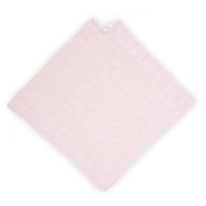 cashmere poncho