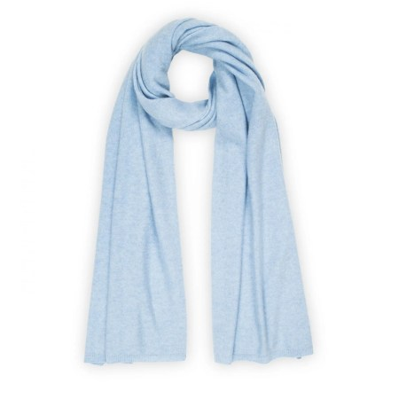 cashmere scarf stole