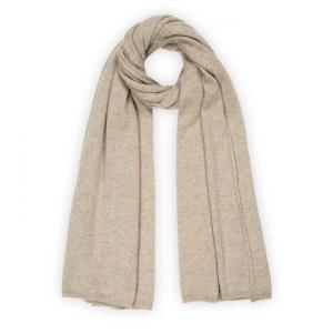 cashmere schatzino scarf