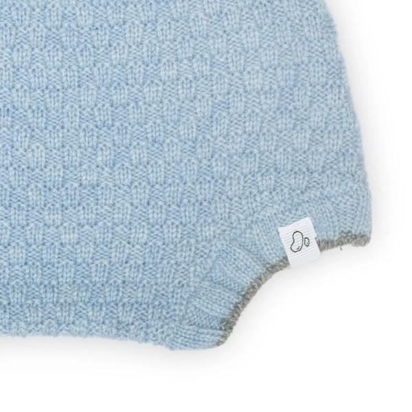 cashmere short detail