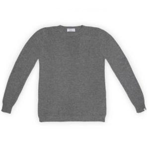 cashmere sweater unisex