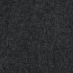 Dark Zeno Grey