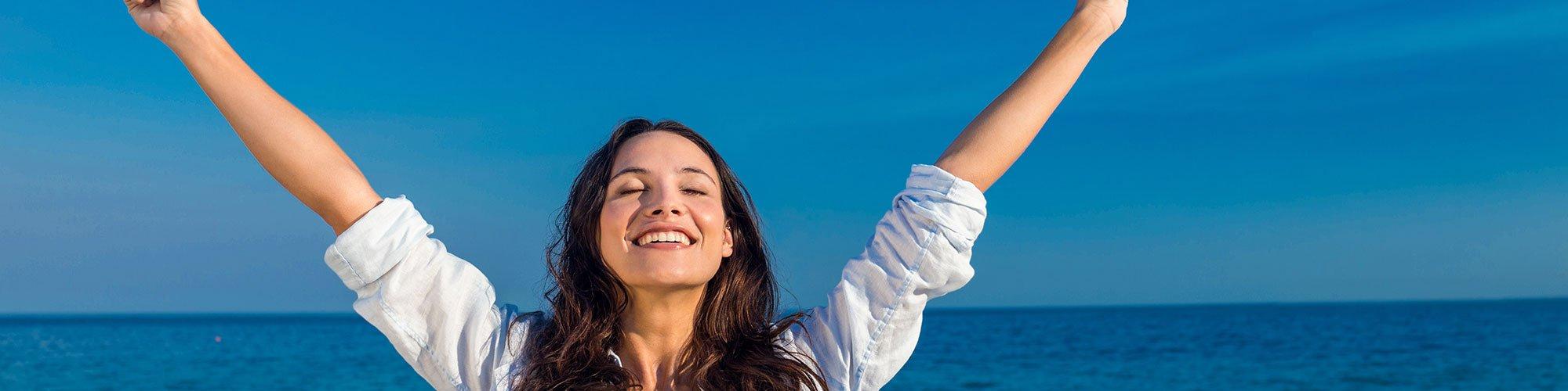 Jonizatori vazduha: Čuvajte svoje zdravlje i svežinu prostorija