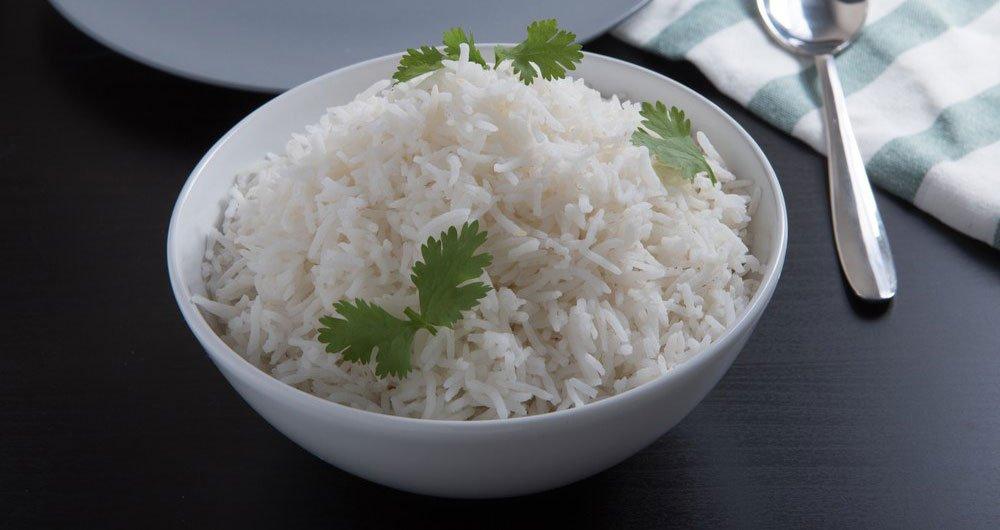 Savršeno kuvanje pirinča: Sve što treba da znate (sa receptima) - Fagor