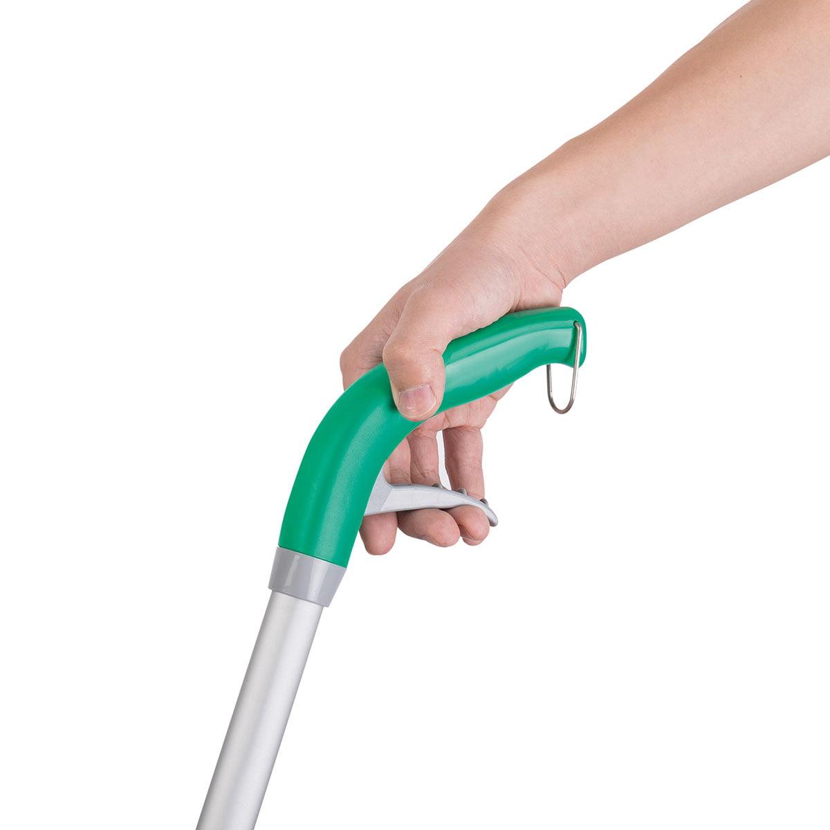 Spray Mop čistač podova - SPM-01 rucka