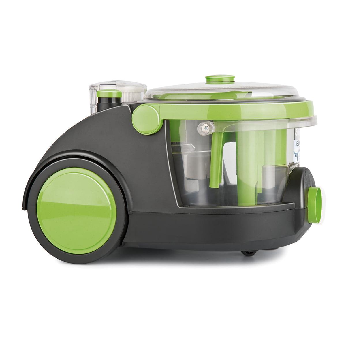 Usisivač sa vodenim filterom - Bora 4000 4