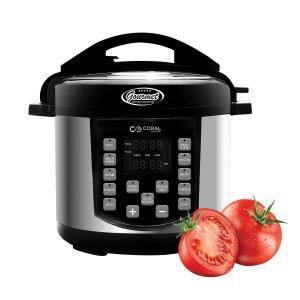 el-2000-tomato