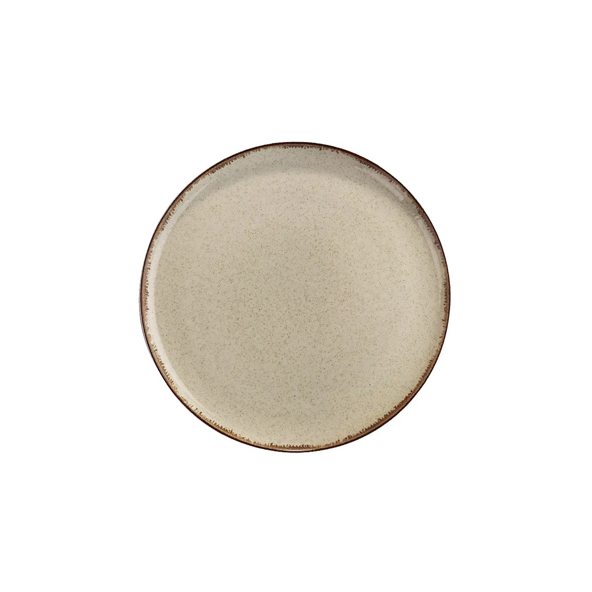 Set za ručavanje - SAND dezertni tanjir