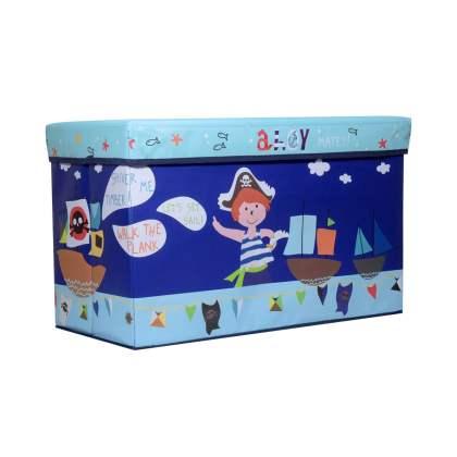 Kutija za igračke TB-04