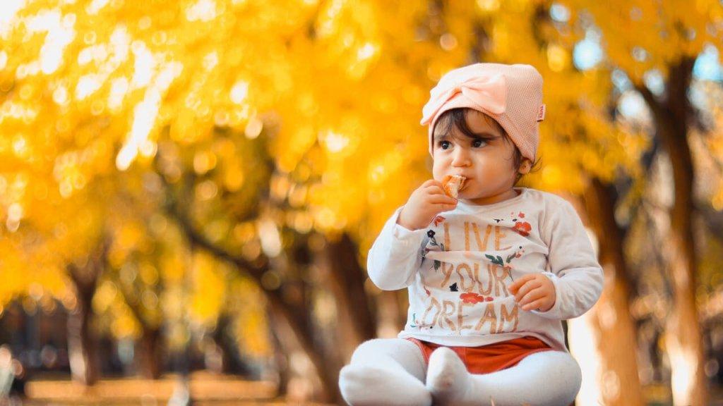 bebi hrana za bebe od 7 meseci
