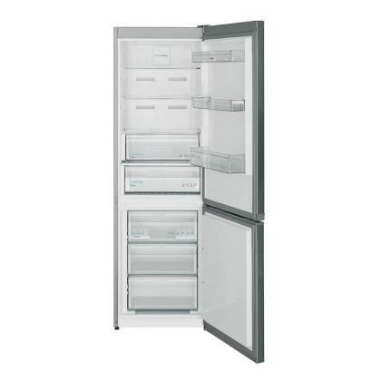 SHARP SJ-BA10IMXI2 kombinovani frižider 3