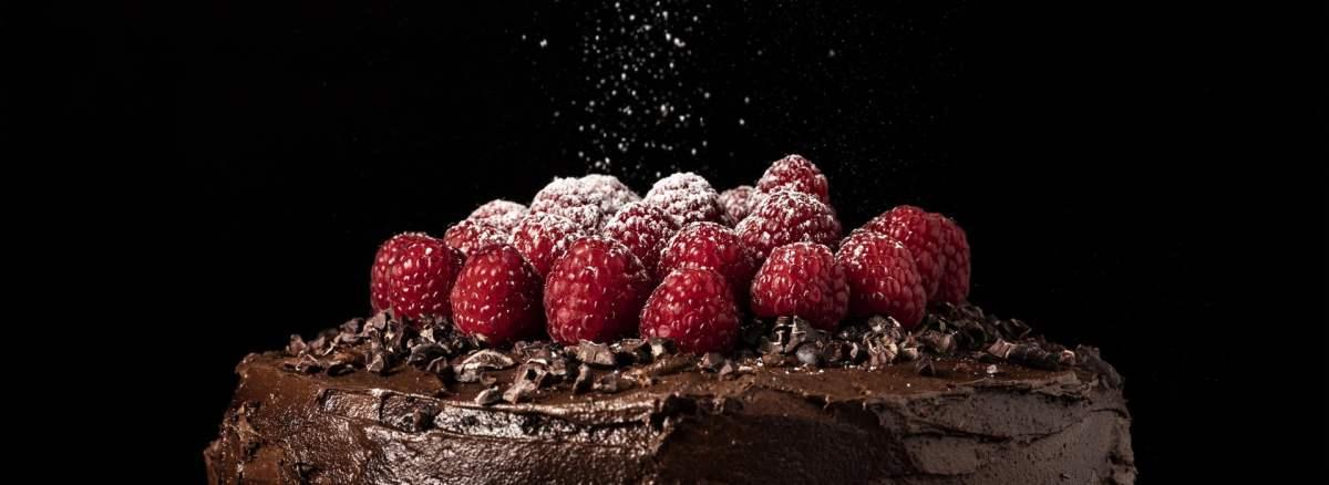 Najlepše-i-najbolje-naj-Čokoladne-torte-recepti,-domaća-sočna-čokoladna-torta---Čokoladna-fantazija-čokoladna-torta-recept-1