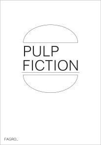 minimal_movie_poster_008_pulpfiction