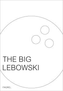 minimal_movie_poster_010thebiglebowski