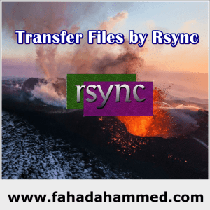 Transfer_Files_by_Rsync.png