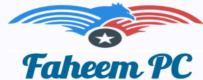 FaheemPc – Get Free Crack Software