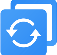 AOMEI Backupper Crack 6.5.1 + All Editions License Key [Latest]