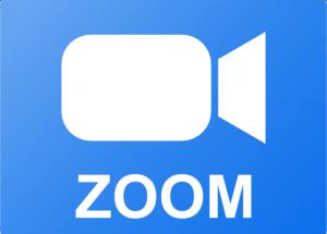 Zoom Cloud Meetings Crack