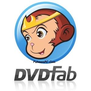 DVDFab Crack Keygen