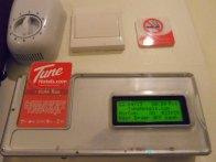 Timer Machine