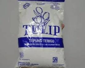 merk tepung untuk gorengan