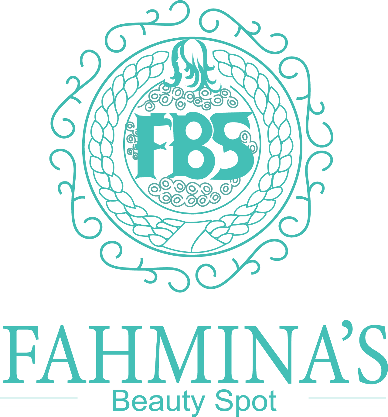 Fahminas Beauty Spot