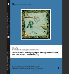 international bibliography of history of education and children s literature 2013  [ 1772 x 1417 Pixel ]