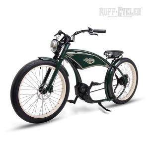 ruff-cycles-the-ruffian-vintage-green-sideview-right_1.png