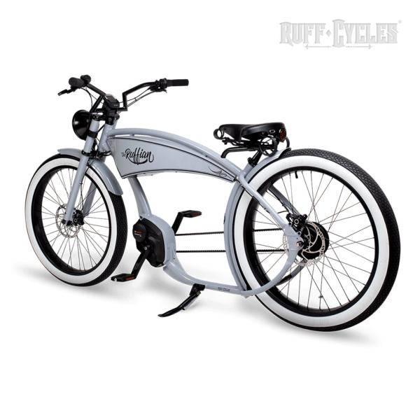 ruff-cycles-the-ruffian-silvergrey-sideview-left_1.png