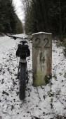 falkensteinradweg-39