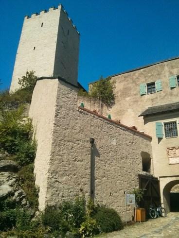 falkenstein-34127