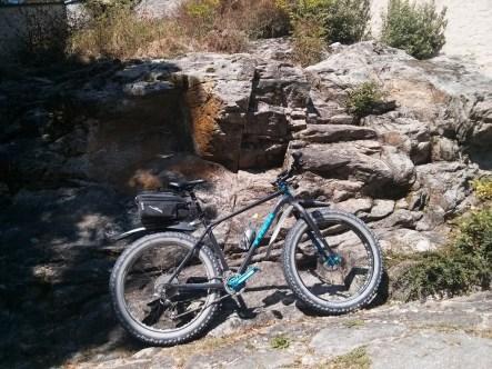 falkenstein-35541