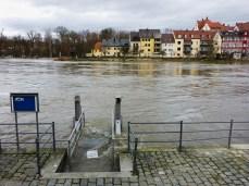 hochwasser-19