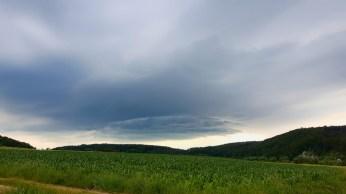 thunderstorm-70928