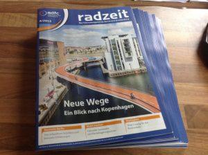 radzeit 4/2015
