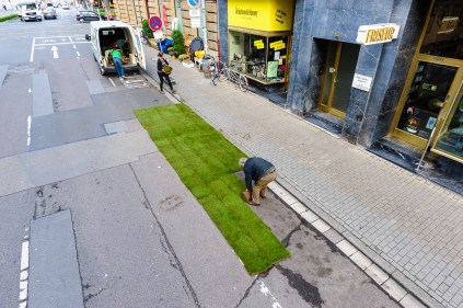 20150918_parkingday_mainz_03