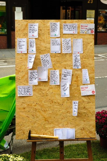 20150918_parkingday_mainz_24