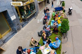 20150918_parkingday_mainz_31