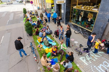 20150918_parkingday_mainz_33