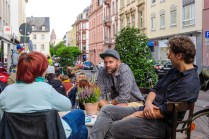 20150918_parkingday_mainz_36
