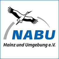 NABU – Naturschutzbund Mainz