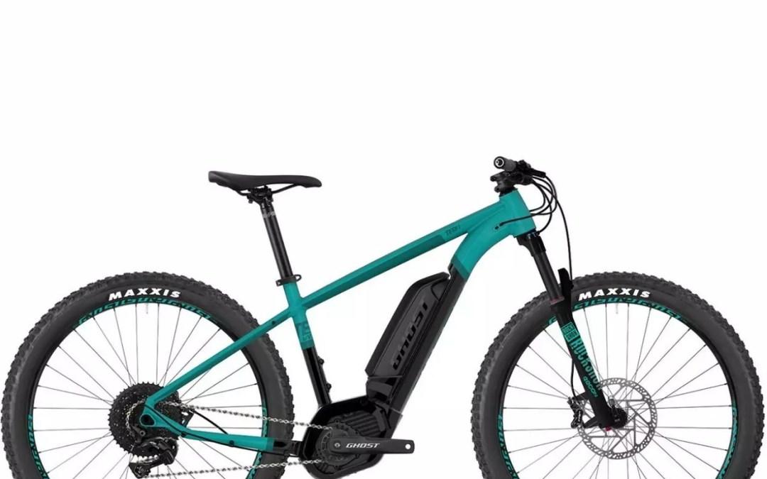 2020 – Das Jahr der Fahrräder