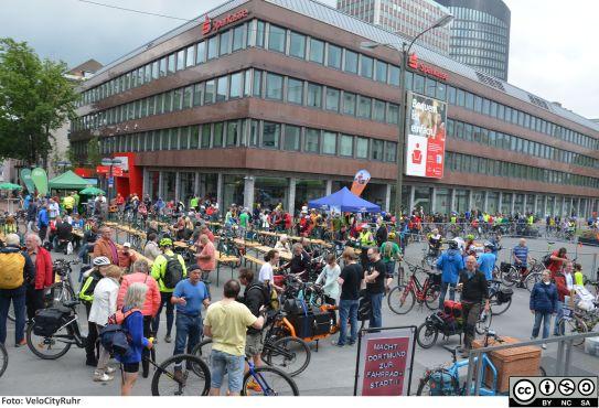 Sternfahrt_Dortmund_2016_DSC_1556