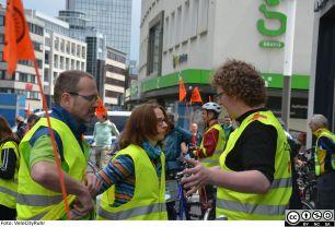 Sternfahrt_Dortmund_2016_DSC_1574