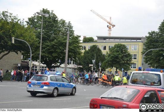 Sternfahrt_Dortmund_2016_DSC_1837