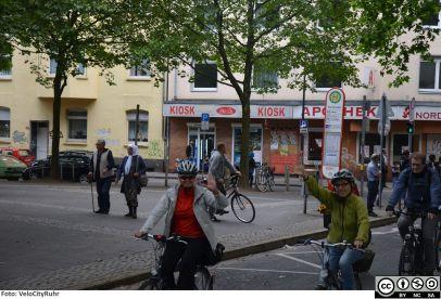 Sternfahrt_Dortmund_2016_DSC_1942