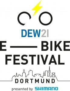 E — BIKE Festival Dortmund 2021 presented by SHIMANO