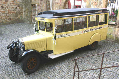 Brennabor-Oldtimer-Bus_2 (1)